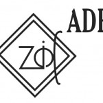 ADP - Zid Logo