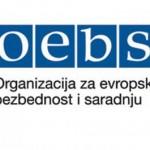 OEBS-ova radionica u Tivtu