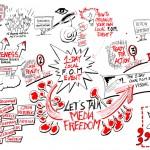 Trening o slobodi medija
