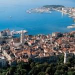 Prijavite se za trening u Splitu
