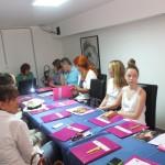 NVO Mladiinfo Montenegro na sastanku MERSP-a