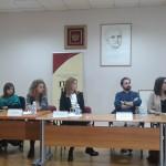 M!M na panel diskusiji o studentskom aktivizmu