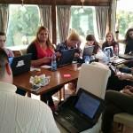 M!M tim na #DMLeyp u Beogradu