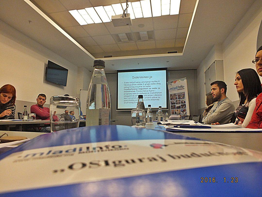 Slika Agencija Za Kontakti Balkan