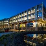 Stipendije La Trobe Univerziteta u Australiji