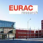 euracc