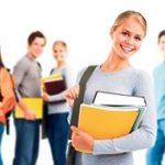 Stipendije EADA poslovne škole
