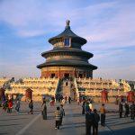 MBA stipendija za školu menadžmenta u Pekingu
