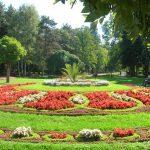 Vrnjacka-Banja-Nature
