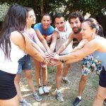 M!M obilježava Dan mladih u Beranama