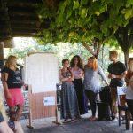 MiM na treningu o biznis planovima u Grčkoj