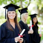Stipendija za srednjoškolce Univerziteta u Belfastu