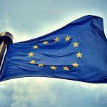EU grant Strukturni dijalog