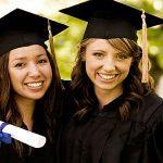 Stipendija za doktorske studije na Ulster univerzitetu