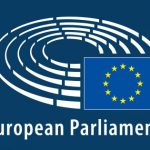 Pripravnički rad u Evropskom parlamentu