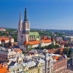 AMPEU seminar o omladinskoj politici u Zagrebu