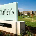 University of Alberta međunarodne stipendije za osnovne studije
