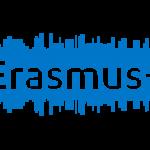 Erasmus+ projekat mobilnosti i razmjene mladih