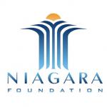 Niagara Foundation traži pripravnike