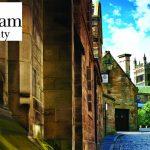 Stipendije Durham univerziteta za osnovne studije