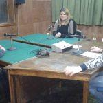 M!M na sastanku u opštini Berane