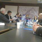 M!M na panelu povodom Dana novinara