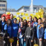 M!M obilježio Dan djece oboljele od raka