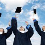 Transregional Research Junior doktorske stipendije