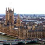 Perishing Square stipendije u Velikoj Britaniji