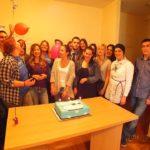 M!M proslavlja šesti rođendan
