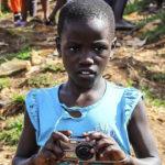 Konkurs za fotografiju
