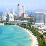Stipendije za master studije na Tajlandu