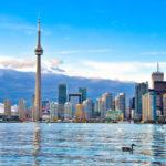 Stipendije za osnovne studije Toronto univerziteta