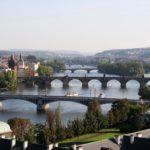 Salto Youth ljetnja škola u Češkoj
