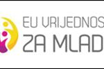 Konkurs za učešće u studijskoj posjeti Sloveniji