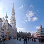 OpenVillage festival stipendije u Briselu