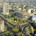 Ljetnja škola o globalizaciji kroz biznis u Bukureštu