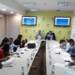 Potpisan ugovor o stažiranju za OSI i pripadnike RE populacije