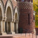 Stipendije za Harvard MBA program