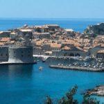 Trening Outward Bound organizacije u Hrvatskoj