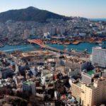 Osnovne i diplomske studije u Koreji