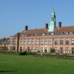 Master stipendije univerziteta Liverpool Hope