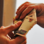 Poziv za učesnike: Izvještavanje o korupciji – Kako korupcija utiče na mlade u mojoj državi?
