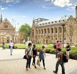 Adelaida univerzitet raspisuje konkurs za dodjelu medjunarodnih stipendija.