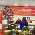 """M!M na konferenciji """"Akademski integritet"""" u Bečićima"""