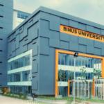 Stipendije osnovnih studija Univerziteta Bina Nusantara