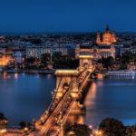Trening o EVS-u u Mađarskoj