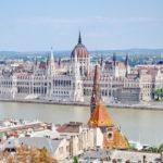 Seminar za mlade trenere u Budimpešti