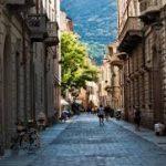 Stipendije za doktorske studije u Italiji