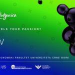 CEO konferencija  Podgorica 2017